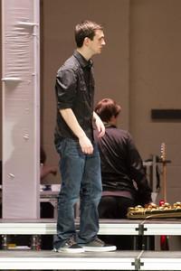 LSC Rehearsal 28JAN2013 -13