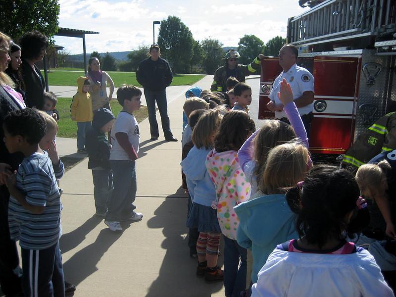 Fire Prevention 042