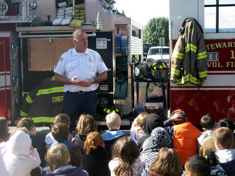 Fire Prevention 051