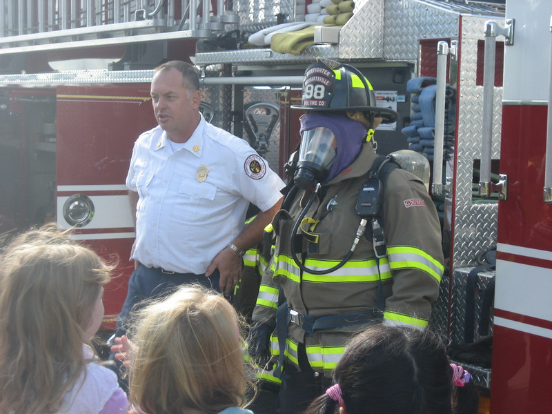 Fire Prevention 035