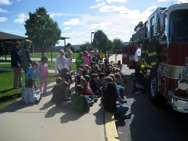 Fire Prevention 046