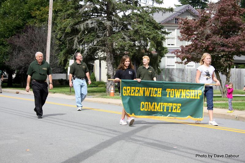 CommunityDay2009 9-26-2009 12-40-18 PM