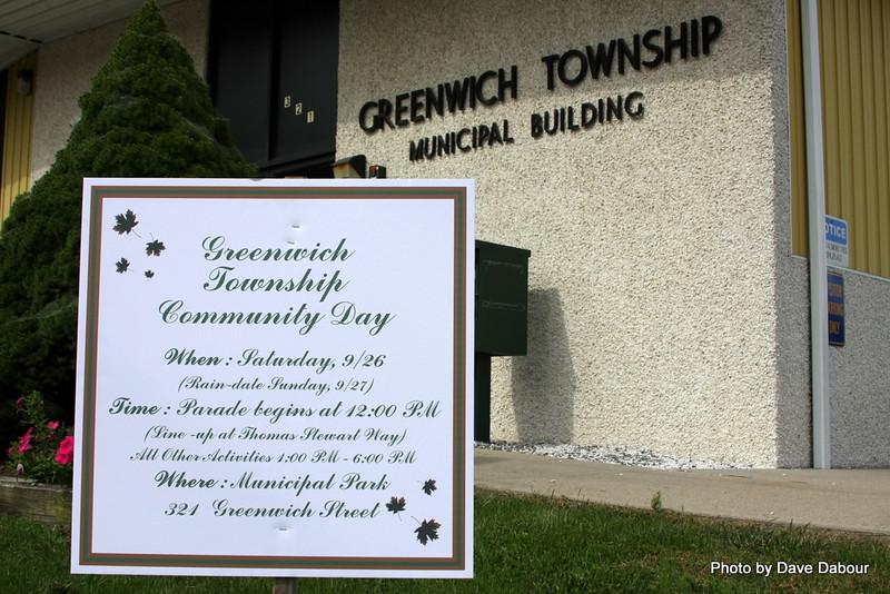 CommunityDay2009 9-26-2009 11-57-00 AM