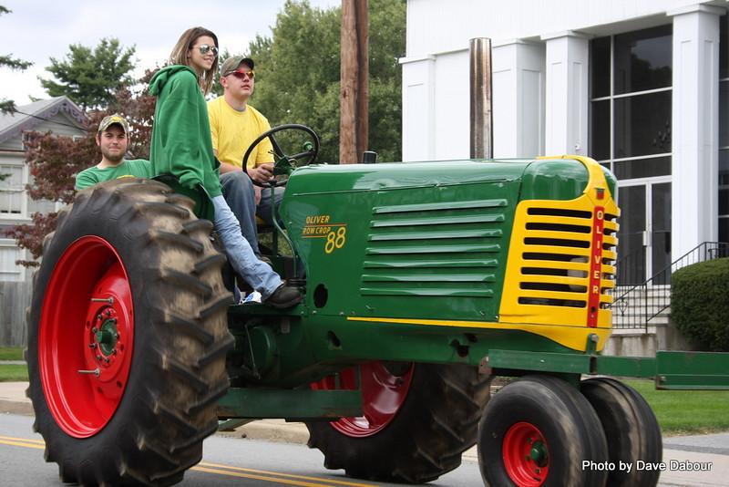 CommunityDay2009 9-26-2009 12-46-27 PM