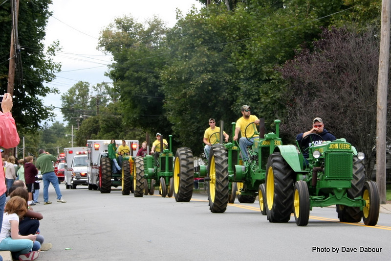 CommunityDay2009 9-26-2009 12-45-40 PM