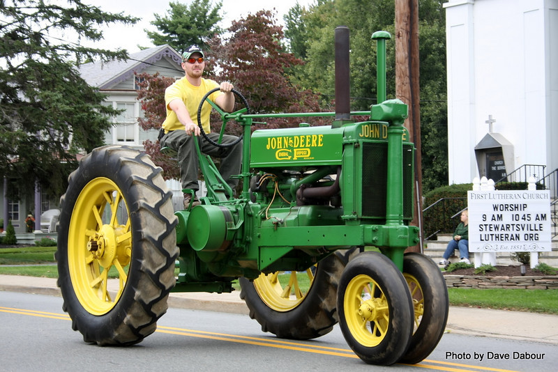 CommunityDay2009 9-26-2009 12-46-12 PM