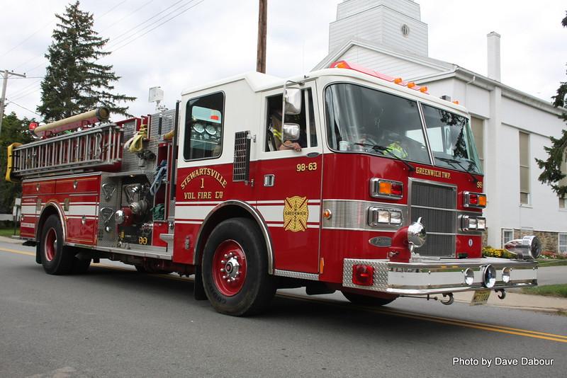 CommunityDay2009 9-26-2009 12-47-42 PM