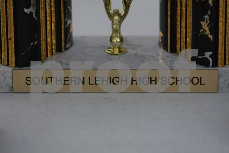 Neil Boyer - Awards 10-22-2009 6-13-24 PM