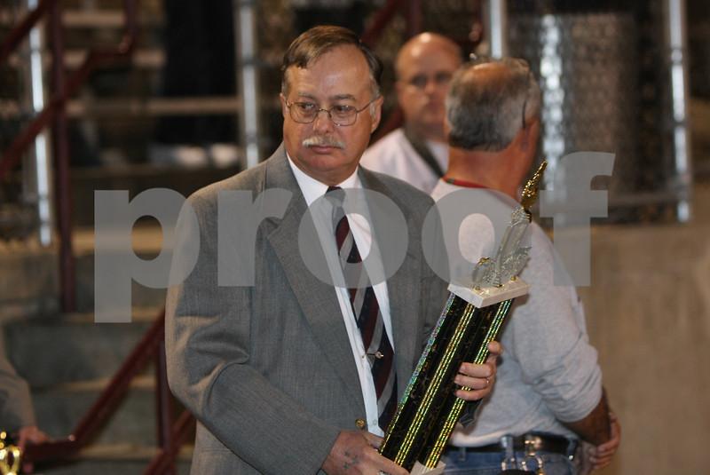 Neil Boyer - Awards 10-22-2009 9-07-59 PM