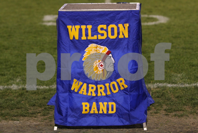 Neil boyer-Wilson Area HS 10-22-2009 6-58-08 PM