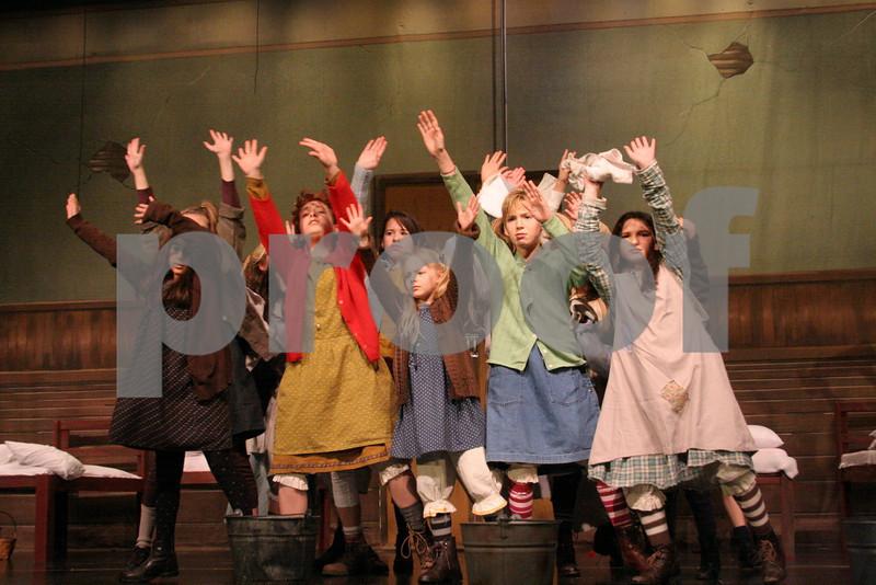 AnnieJrTechThu 11-12-2009 7-25-33 PM