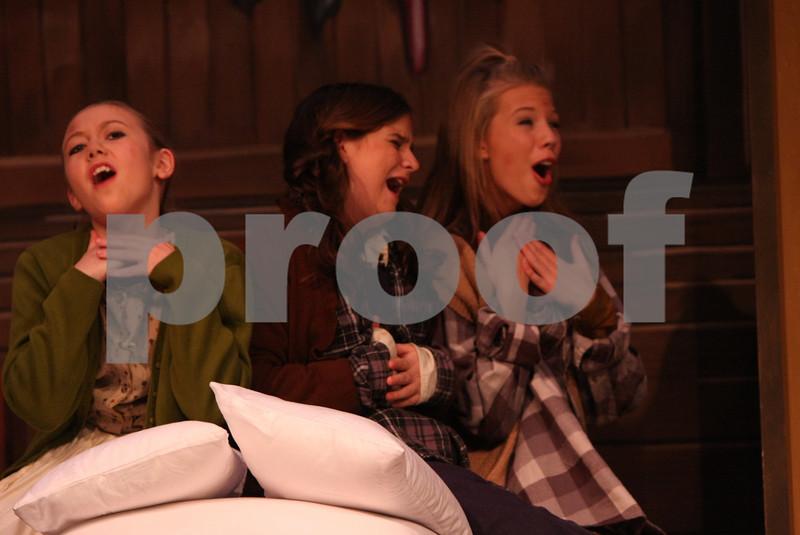 AnnieJr 11-14-2009 7-40-27 PM