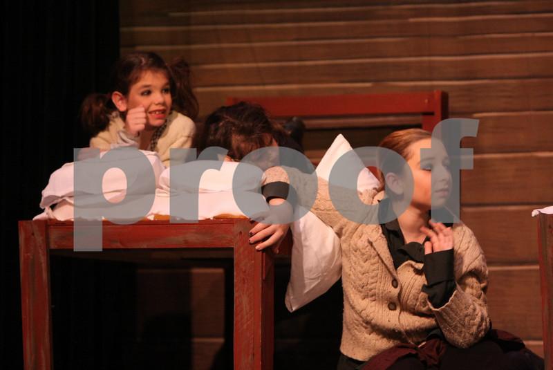 AnnieJr 11-14-2009 7-39-28 PM