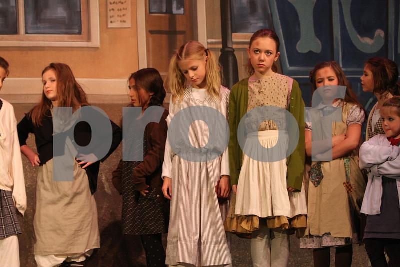 AnnieJr 11-14-2009 7-35-22 PM