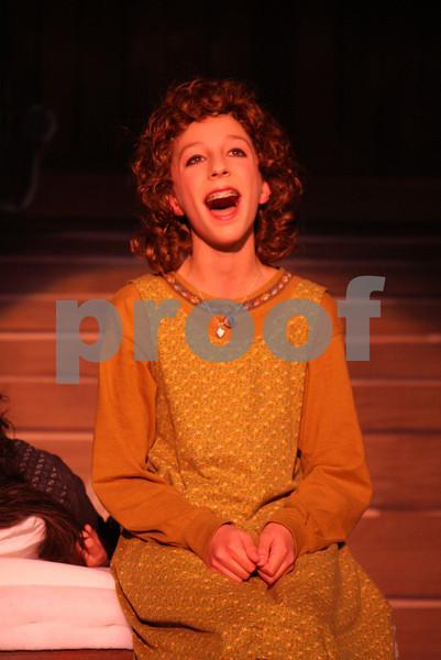 AnnieJr 11-14-2009 7-42-59 PM