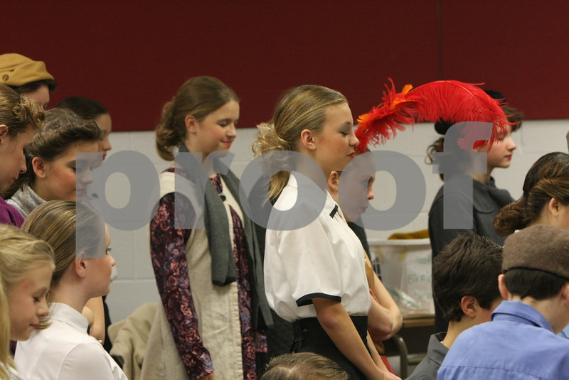 AnnieJr 11-14-2009 7-28-52 PM