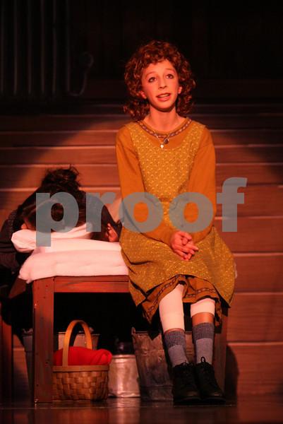 AnnieJr 11-14-2009 7-42-43 PM
