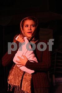 AnnieJr 11-15-2009 2-14-45 PM
