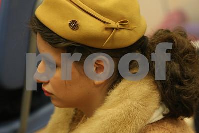 AnnieJr 11-15-2009 2-02-06 PM