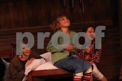 AnnieJr 11-15-2009 2-18-05 PM
