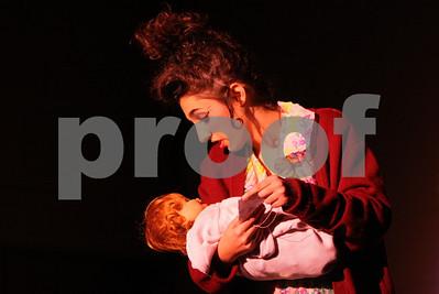 AnnieJr 11-15-2009 2-16-08 PM