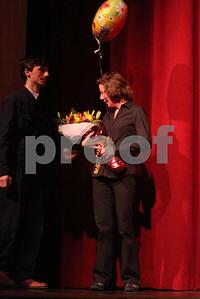 AnnieJr 11-15-2009 2-10-04 PM