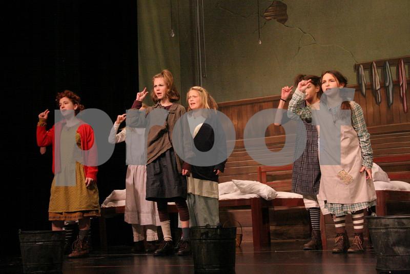 AnnieJrTechThu 11-12-2009 7-26-19 PM