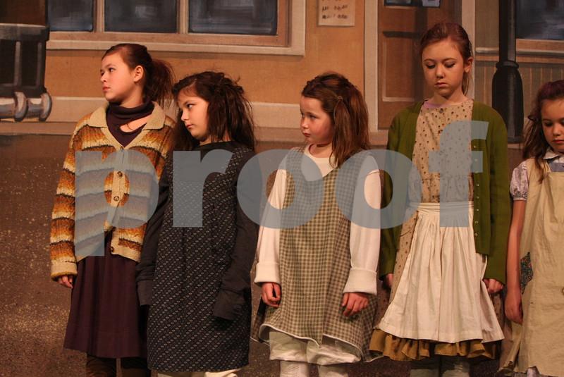 AnnieJrTechThu 11-12-2009 7-14-31 PM