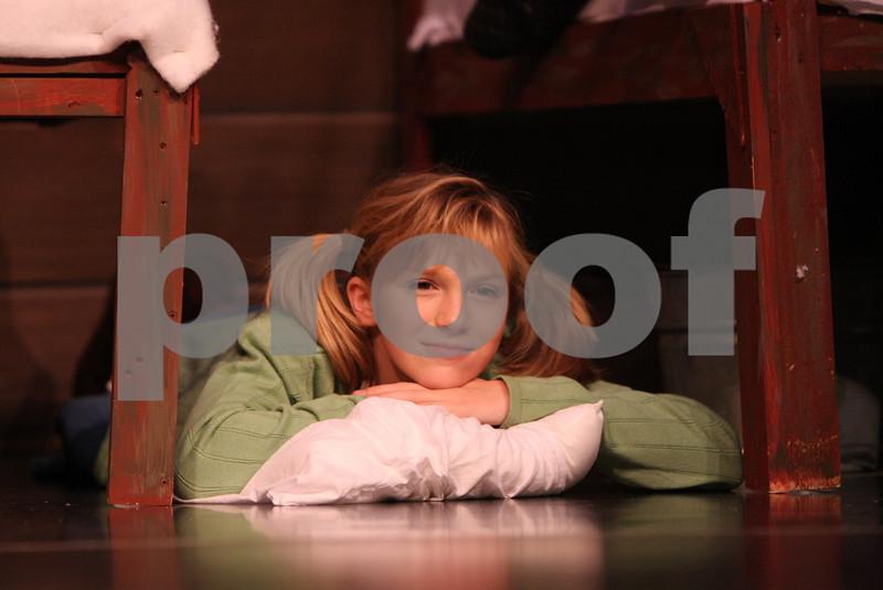 AnnieJrTechThu 11-12-2009 7-20-49 PM