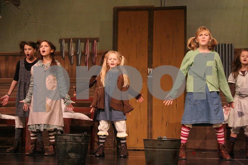 AnnieJrTechThu 11-12-2009 7-26-21 PM