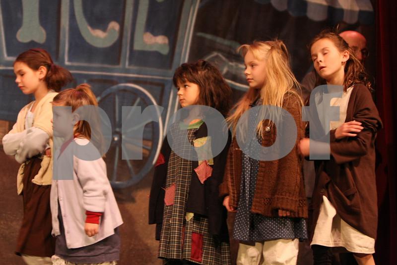 AnnieJrTechThu 11-12-2009 7-14-34 PM