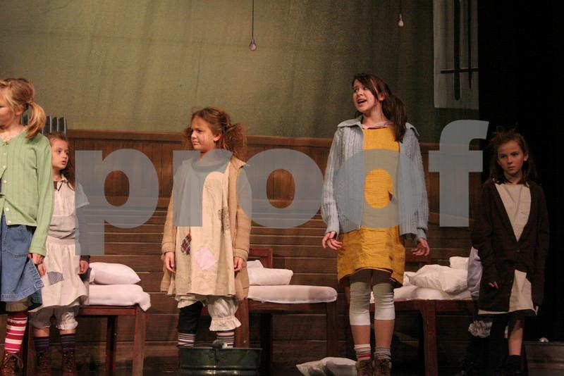 AnnieJrTechThu 11-12-2009 7-26-16 PM