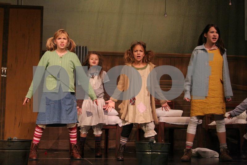 AnnieJrTechThu 11-12-2009 7-26-22 PM