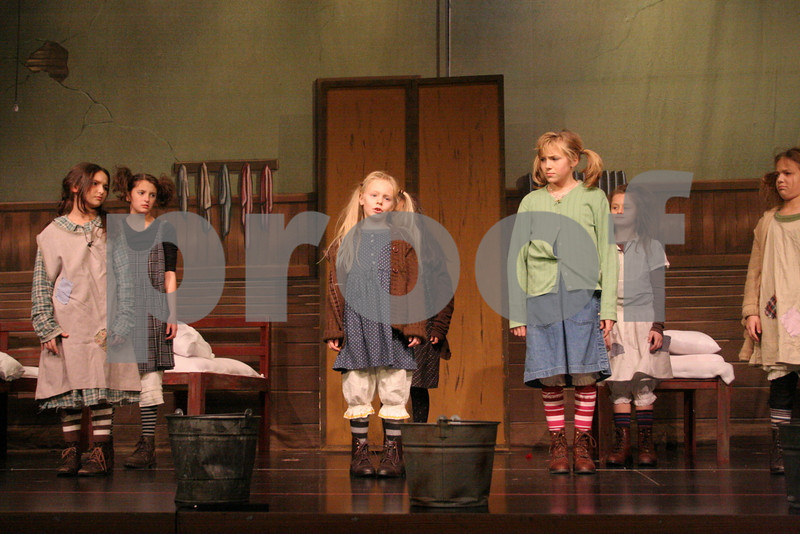 AnnieJrTechThu 11-12-2009 7-26-12 PM