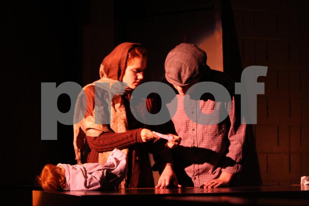 AnnieJr 11-14-2009 7-37-43 PM