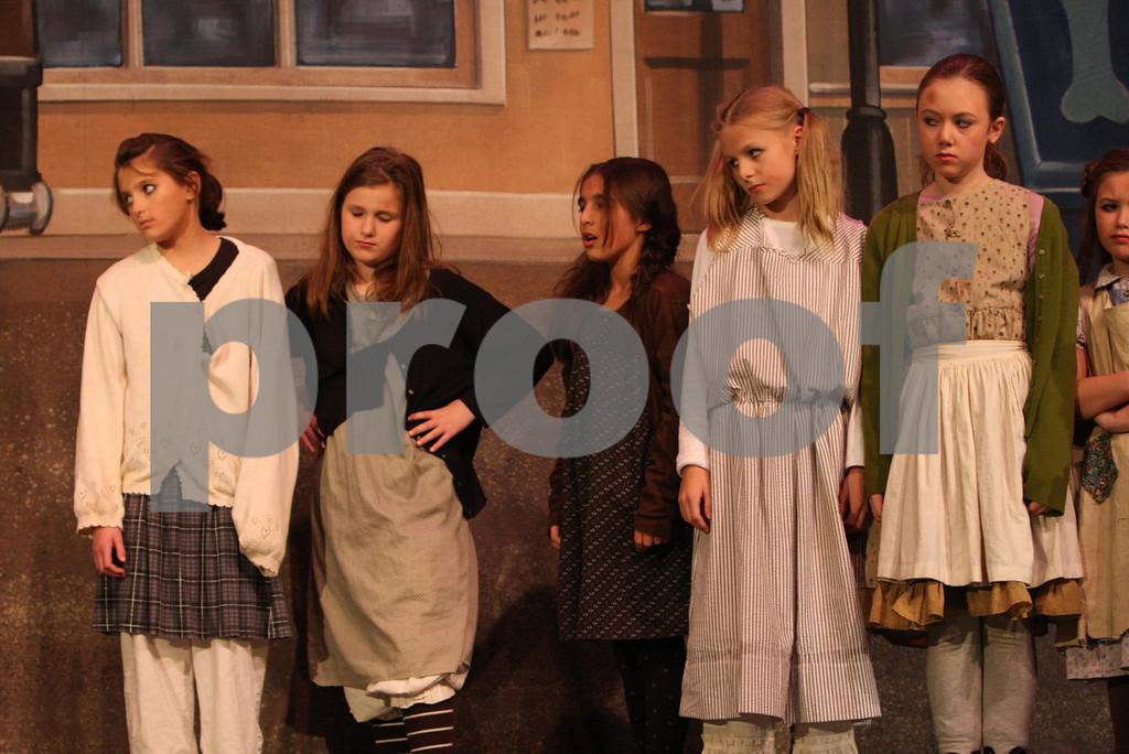 AnnieJr 11-14-2009 7-35-24 PM