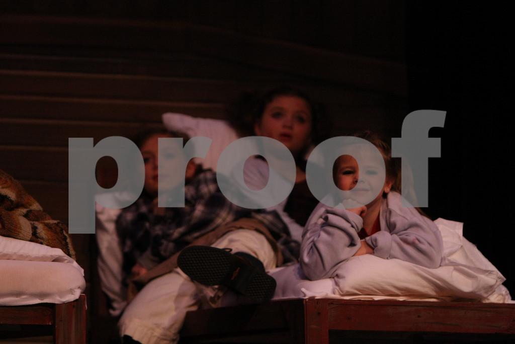 AnnieJr 11-14-2009 7-41-33 PM