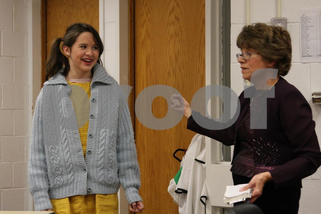 AnnieJr 11-14-2009 1-45-33 PM