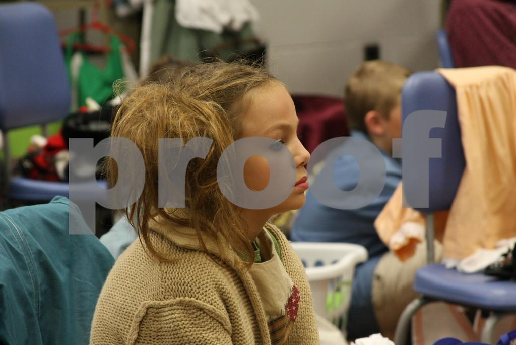 AnnieJr 11-14-2009 1-41-10 PM