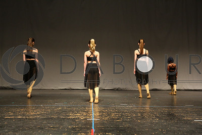 SBK 2019 Dance Recital