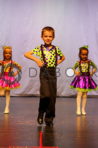 SBK 2019 Dance Recital
