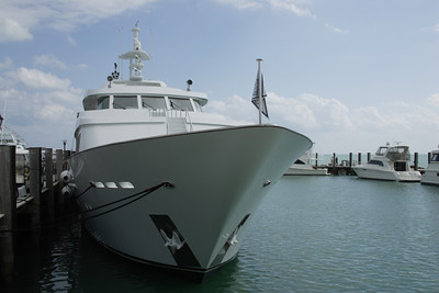 2005 Fisher Island Rendezvous RS 042