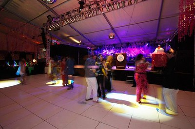 Disco Party 039