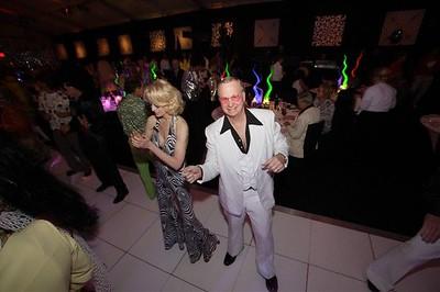 Disco Party 043