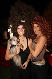 Disco Party 010