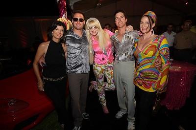 Disco Party 009