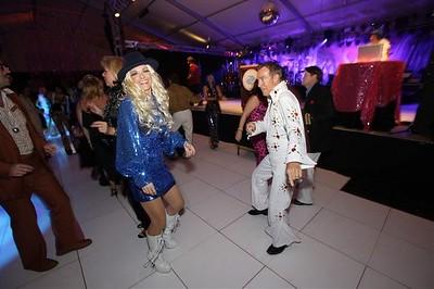 Disco Party 041