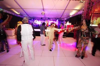 Disco Party 040