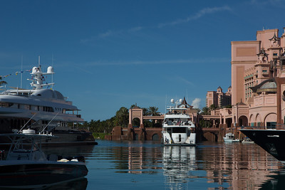 The 26th Annual Showboats International Boys & Girls Club Yacht Rendezvous