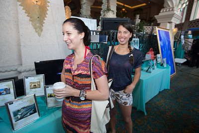 The 26th Annual Showboats International Boys & Girls Club Yacht Rendezvous Scavenger Hunt